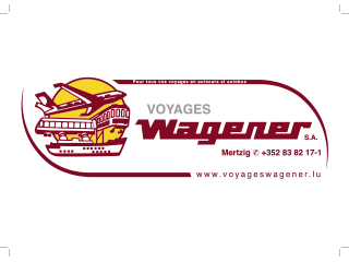 Voyages Wagner